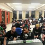 SMASH Intensifies 2 - Super Smash Bros.  - Montreal Gaming  (21 of 21)