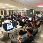 SMASH Intensifies 2 - Super Smash Bros.  - Montreal Gaming  (4 of 21)