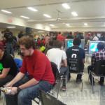 SMASH Intensifies 2 - Super Smash Bros.  - Montreal Gaming  (5 of 21)