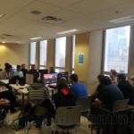 SMASH Intensifies 2 - Super Smash Bros.  - Montreal Gaming  (6 of 21)