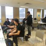 SMASH Intensifies 2 - Super Smash Bros.  - Montreal Gaming  (7 of 21)