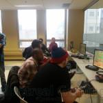 SMASH Intensifies 2 - Super Smash Bros.  - Montreal Gaming  (8 of 21)