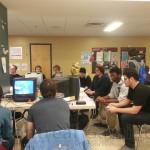 SMASH Intensifies 2 - Super Smash Bros.  - Montreal Gaming  (9 of 21)