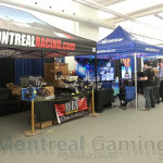 WAM - GLOBAL GAMING COUNTER-STRIKE - Montreal Gaming  (2 of 5)