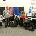 WAM - GLOBAL GAMING COUNTER-STRIKE - Montreal Gaming  (3 of 5)