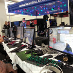 WAM - GLOBAL GAMING COUNTER-STRIKE - Montreal Gaming  (5 of 5)