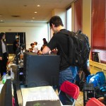 City of Heroes 2016 - Montreal Gaming - CESA - League of legends and Hearthstone-11