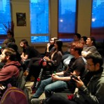 City of Heroes 2016 - Montreal Gaming - CESA - League of legends and Hearthstone-15