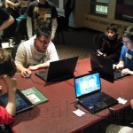 City of Heroes 2016 - Montreal Gaming - CESA - League of legends and Hearthstone-19