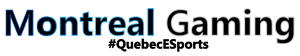 MTLG Logo - BLACK
