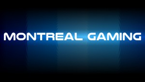 Montreal Gaming - 4K Resolution