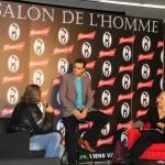 Salon de L Homme 2016 - Montreal Gaming - LAN ETS-21
