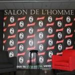 Salon de L Homme 2016 - Montreal Gaming - LAN ETS-23