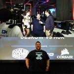 Montreal Gaming - LAN ETS 2016-99