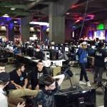 Montreal Gaming - LAN ETS 2016-13