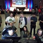 Montreal Gaming - LAN ETS 2016-16