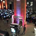 Montreal Gaming - LAN ETS 2016-17