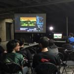 Montreal Gaming - LAN ETS 2016-18