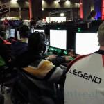 Montreal Gaming - LAN ETS 2016-21