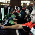 Montreal Gaming - LAN ETS 2016-22