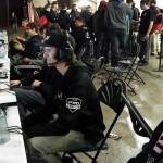 Montreal Gaming - LAN ETS 2016-23