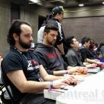 Montreal Gaming - LAN ETS 2016-24