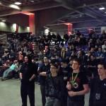 Montreal Gaming - LAN ETS 2016-25