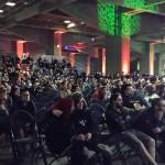 Montreal Gaming - LAN ETS 2016-26