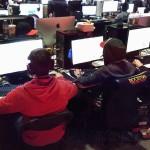 Montreal Gaming - LAN ETS 2016-27