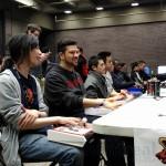 Montreal Gaming - LAN ETS 2016-28