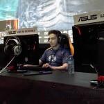 Montreal Gaming - LAN ETS 2016-31