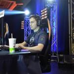 Montreal Gaming - LAN ETS 2016-34