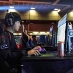 Montreal Gaming - LAN ETS 2016-35