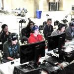 Montreal Gaming - LAN ETS 2016-36
