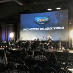 Montreal Gaming - LAN ETS 2016-4