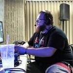 Montreal Gaming - LAN ETS 2016-40