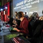 Montreal Gaming - LAN ETS 2016-41