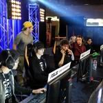 Montreal Gaming - LAN ETS 2016-42