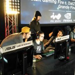 Montreal Gaming - LAN ETS 2016-43