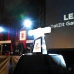Montreal Gaming - LAN ETS 2016-45