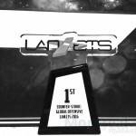 Montreal Gaming - LAN ETS 2016-46