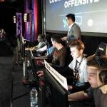 Montreal Gaming - LAN ETS 2016-50