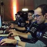 Montreal Gaming - LAN ETS 2016-51