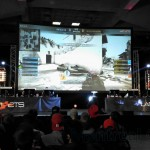 Montreal Gaming - LAN ETS 2016-53