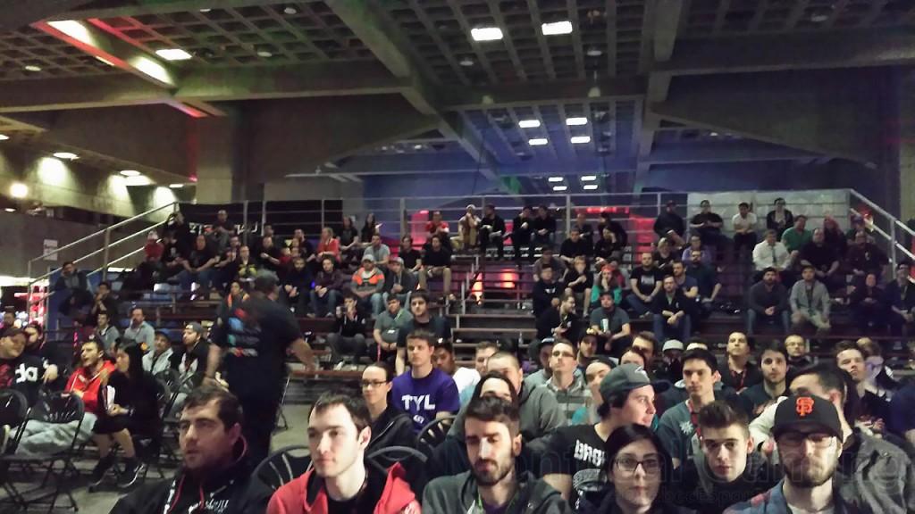 Montreal Gaming - LAN ETS 2016-54