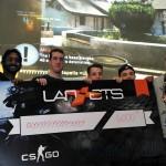 Montreal Gaming - LAN ETS 2016-55