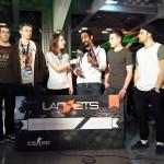 Montreal Gaming - LAN ETS 2016-56