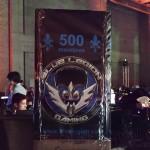 Montreal Gaming - LAN ETS 2016-6