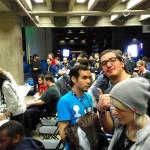 Montreal Gaming - LAN ETS 2016-8