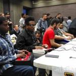 Montreal Gaming - LAN ETS 2016-9